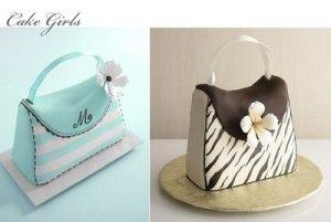 cakegirls-1