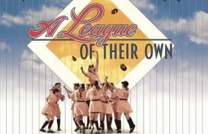 league_of_their_own