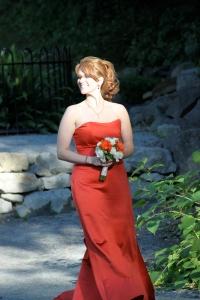 sarah's wedding 4