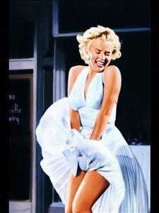 marilyn-monroe-white-iconic-dress