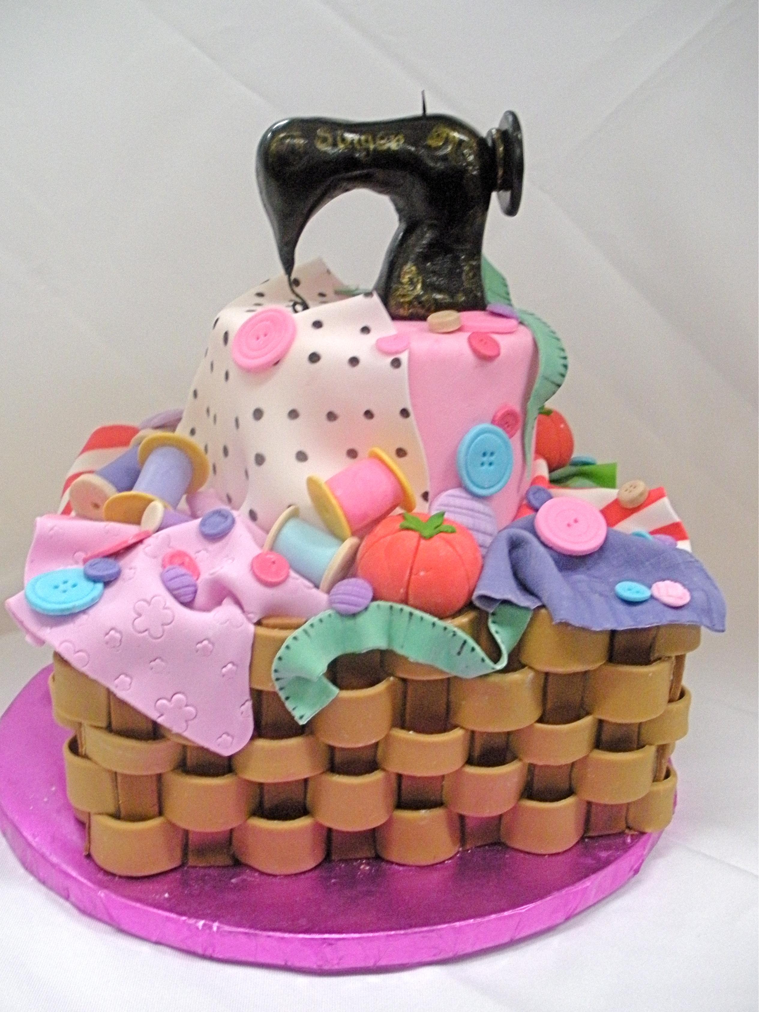 Christmas Cake, Black Cake, Fruit Cake, Voodoo Cake Call it what you ...