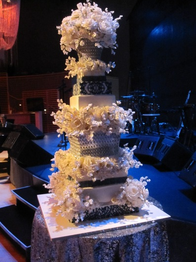 wedding cakes new york sylvia the cake eccentric s cake artist serving new york s 25091