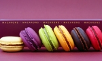 I<3 Macarons or Master of the Universe!
